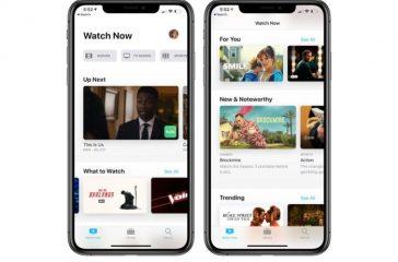 Apple Rilis iOS 12.3, macOS 10.14.5, watchOS 5.2.1 Developer Beta Lima