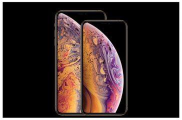 Karena Cuitan Trump, Harga iPhone di Amerika Serikat Berpotensi Naik