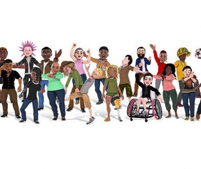 Langkah Nyata Tim Xbox Demi Membuat Komunitas Gaming Lebih Aman dan Nyaman