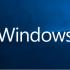 BAGAIMANA CARA MENONAKTIFKAN LATAR BELAKANG DI WINDOWS 10 LAYAR LOGIN?