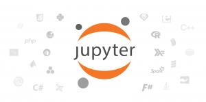 CONVERT JUPYTER NOTEBOOK KE HTML, PDF, MARKDOWN DENGAN ALAT INI