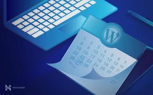cara-posting-di-wordpress