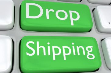 Haruskah Saya Memulai Bisnis Dropshipping Di Tahun 2019?