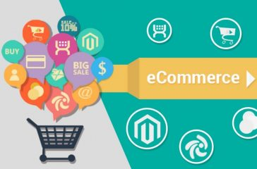 e-commerce-indonesia