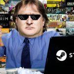 Persiapkan Dompetmu, Tanggal Steam Summer Sale Bocor!