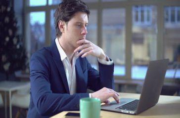 Apakah Bisnis Start Up Selalu Identik Dengan Bisnis IT?
