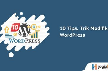 10-Tips-Trik-Modifikasi-WordPress-1-800x445