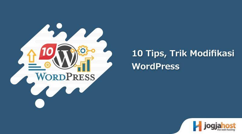 10-Tips-Trik-Modifikasi-WordPress-1-800x445
