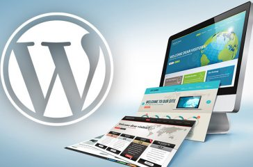 WordPress Sebagai Alternatif CMS